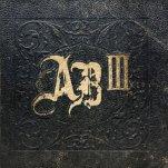 """Altarbridge """"AB III"""" (Roadrunner/EMI)"""