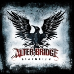 "Alterbridge ""Blackbird"" (Universal)"