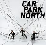 "Car Park North ""Grateful"" (Copenhagen Records)"