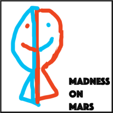 logo-madness-on-mars
