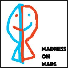 logo-madness-on-mars