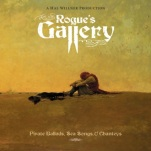 "Various ""Rogue's Gallery"" (ANTI-)"